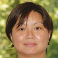 DPH-Mary-Huynh (1)