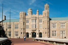 campus.lehman