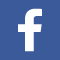 facebook60