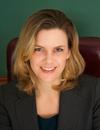 Dr. Jennifer Dowd