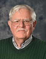 Frank Mirer