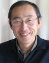 Shiro Horiuchi