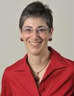 Michele Kiely