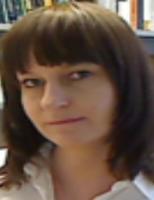 Dr. Katarzyna Wyka