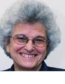Barbara Berney