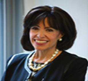 Andrea Shapiro