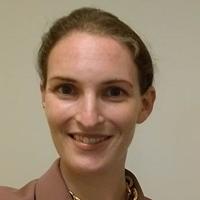 Dr. Alexis Pozen