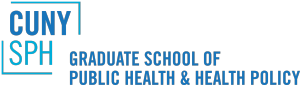 Graduate School of Public Health and Health Policy