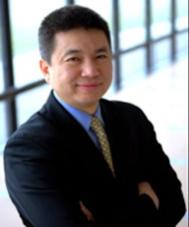 Dr. Kyu Rhee, MD, MPP
