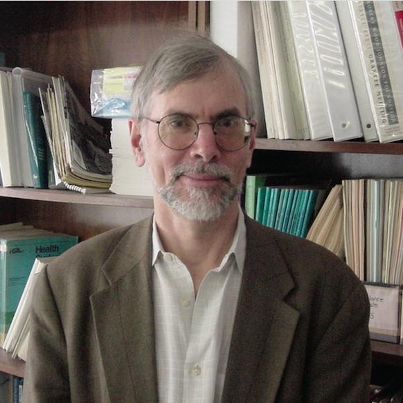 Nick Freudenberg