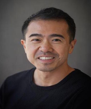 Dr. Gordon Shen