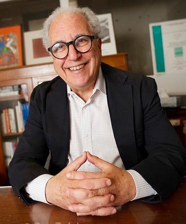 Gerald M. Oppenheimer