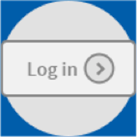 "Icon that says ""log in"""