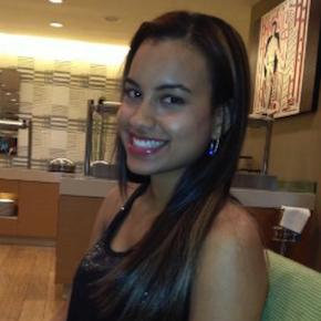 Ms. Priscilla Lopez