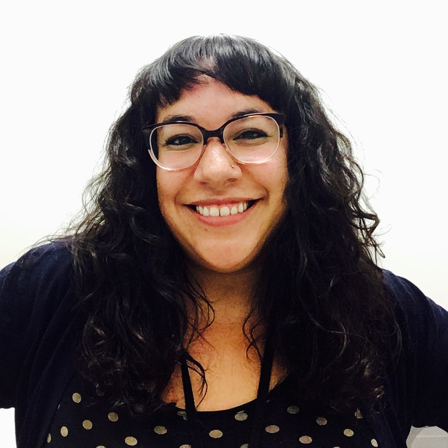 Kristina Rodriguez awarded Best Student Abstract at APHA – School of