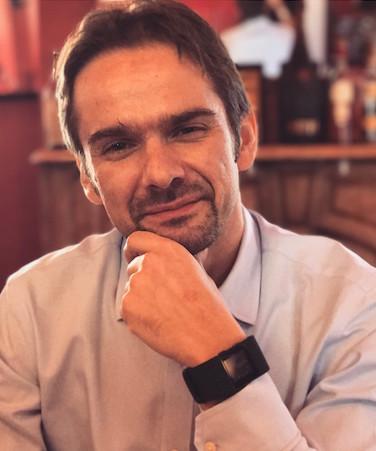Jochen Raimann