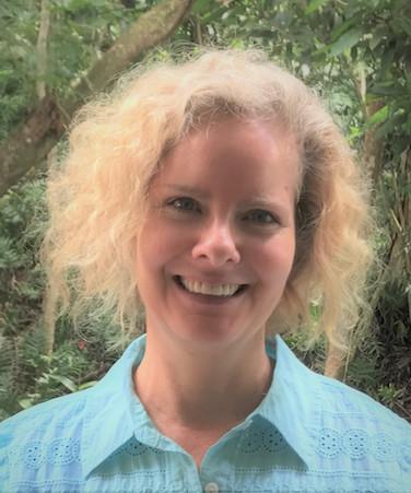 Gillian Dunn