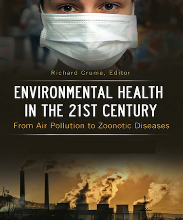 Environmental Health in the 21st Century