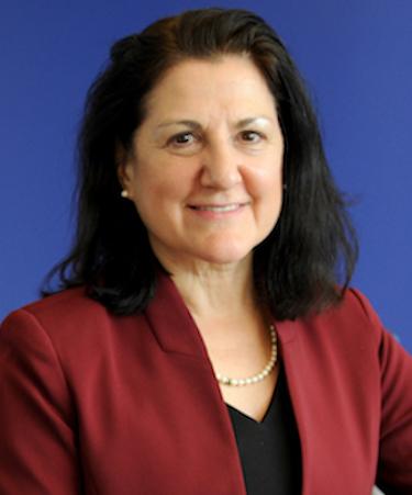 Susan Klitzman