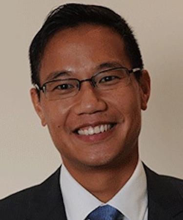 Alfonso Chang