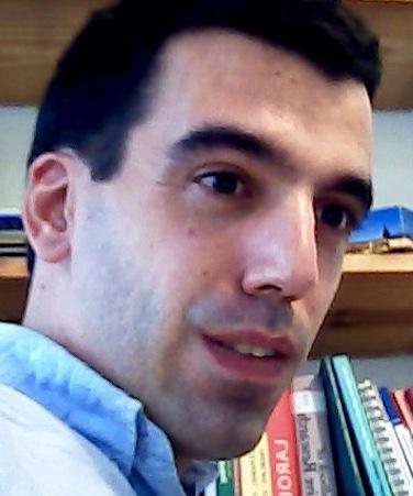 Juan Gago