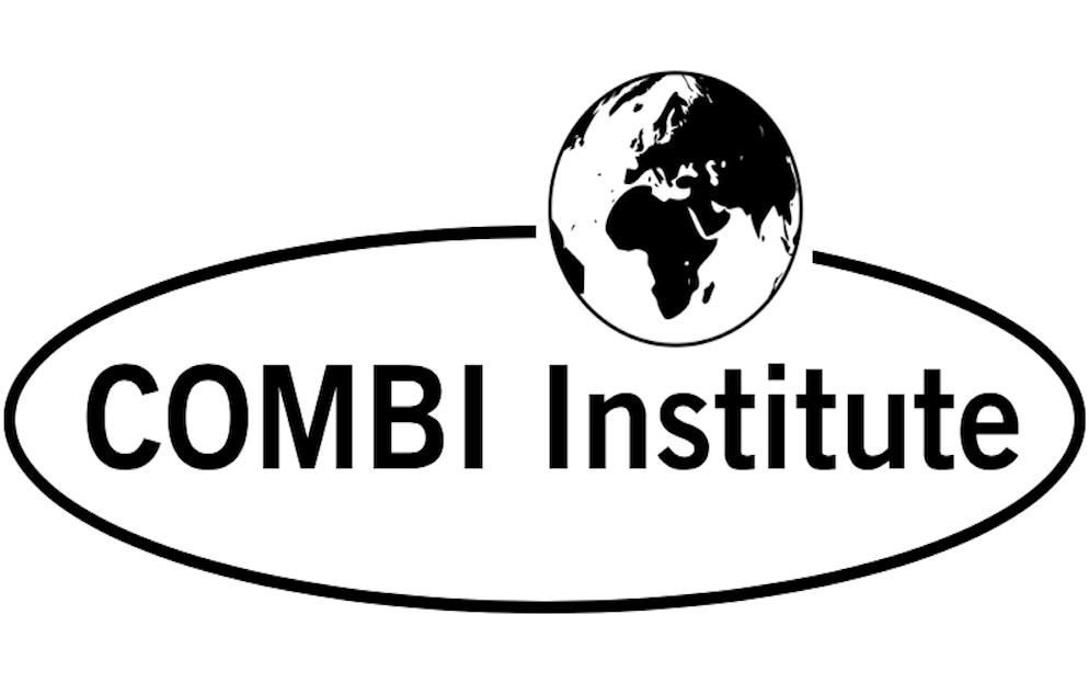 COMBI institute logo 3