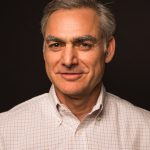 Dr. Scott C. Ratzan, MD, MPA