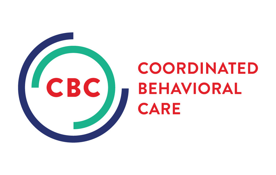 Coordinated Behavioral Care logo