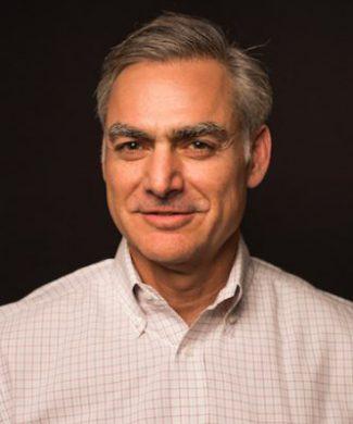 Scott Ratzan