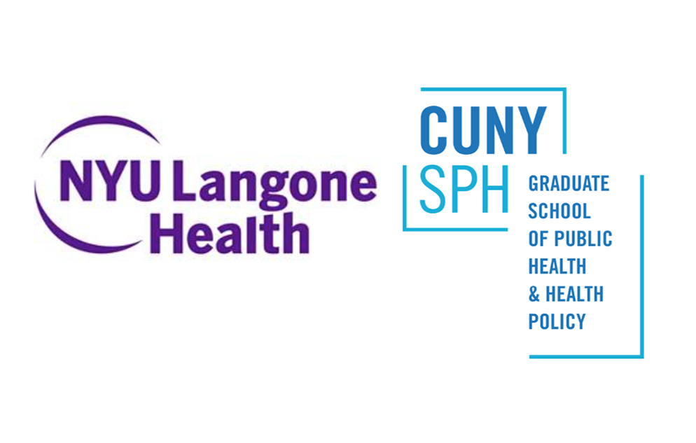 CDC renews NYU-CUNY Prevention Research Center for third cycle of