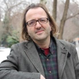 Pedro Mateu-Gelabert