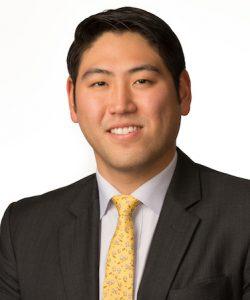 Michael Meng 2