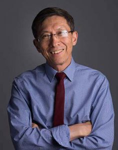 Wellington Chen