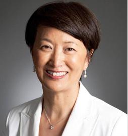 Pat Wang