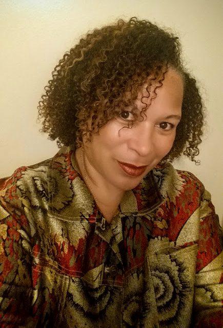 Deborah Levine, MSW