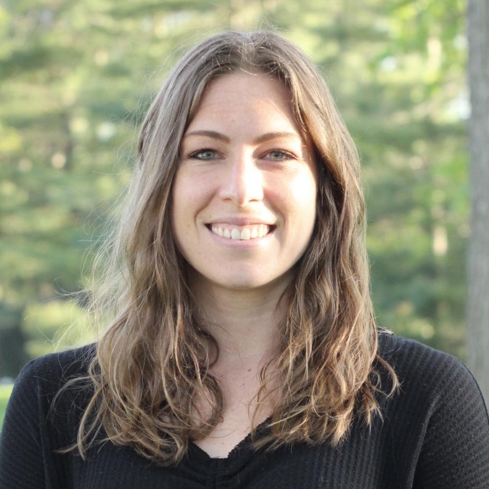 Kelsey Schobert