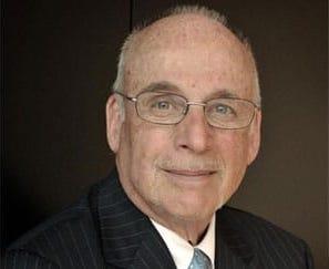 Ken Rabin
