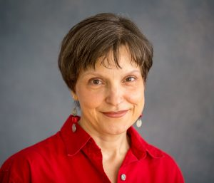 Jennie Kaufman