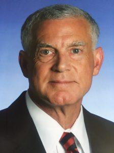 Bob Lufrano