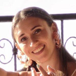Konul Karimova