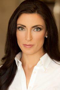 Nicole F Roberts