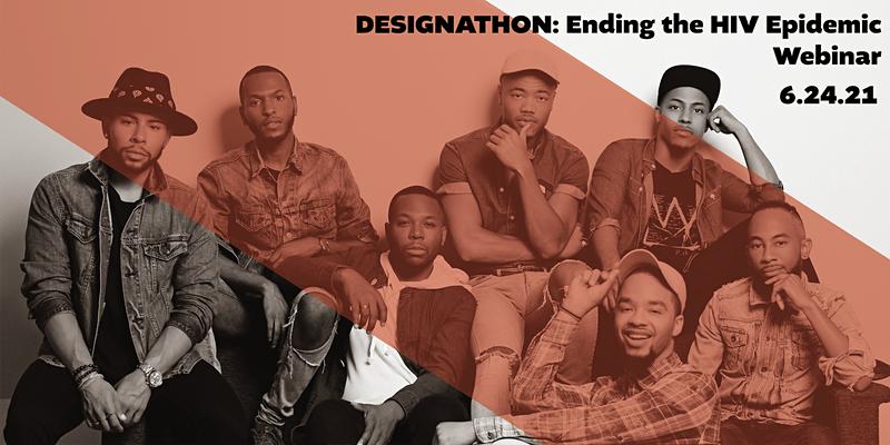 designathon graphic