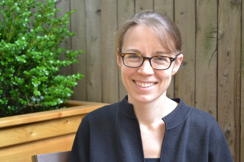 Ellen Brazier
