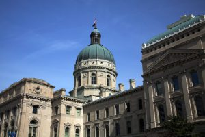 Testimony by Dr. Diana Romero helps overturn laws restricting abortion in Indiana